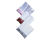 Medium Weight Polythene Bags