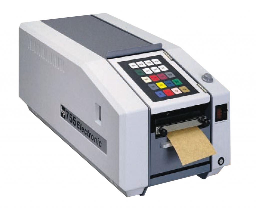 paper tape dispenser Dispenses flat tape or folded tape for corners holds up to 500' rolls of tape attaches to belt for easy access cuts tape with serrated blade tensioner keeps tape from rolling backwards.